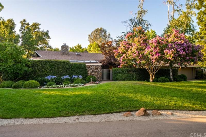 643 Stilson Canyon Road, Chico (奇科) Photo