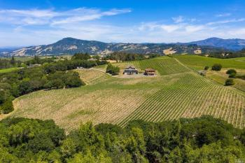 5445 Sonoma Mountain Road, Santa Rosa (圣塔罗萨) Photo